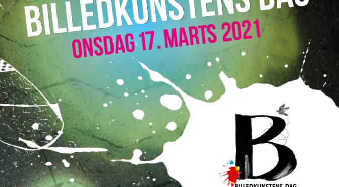 Hent Plakat (2021)